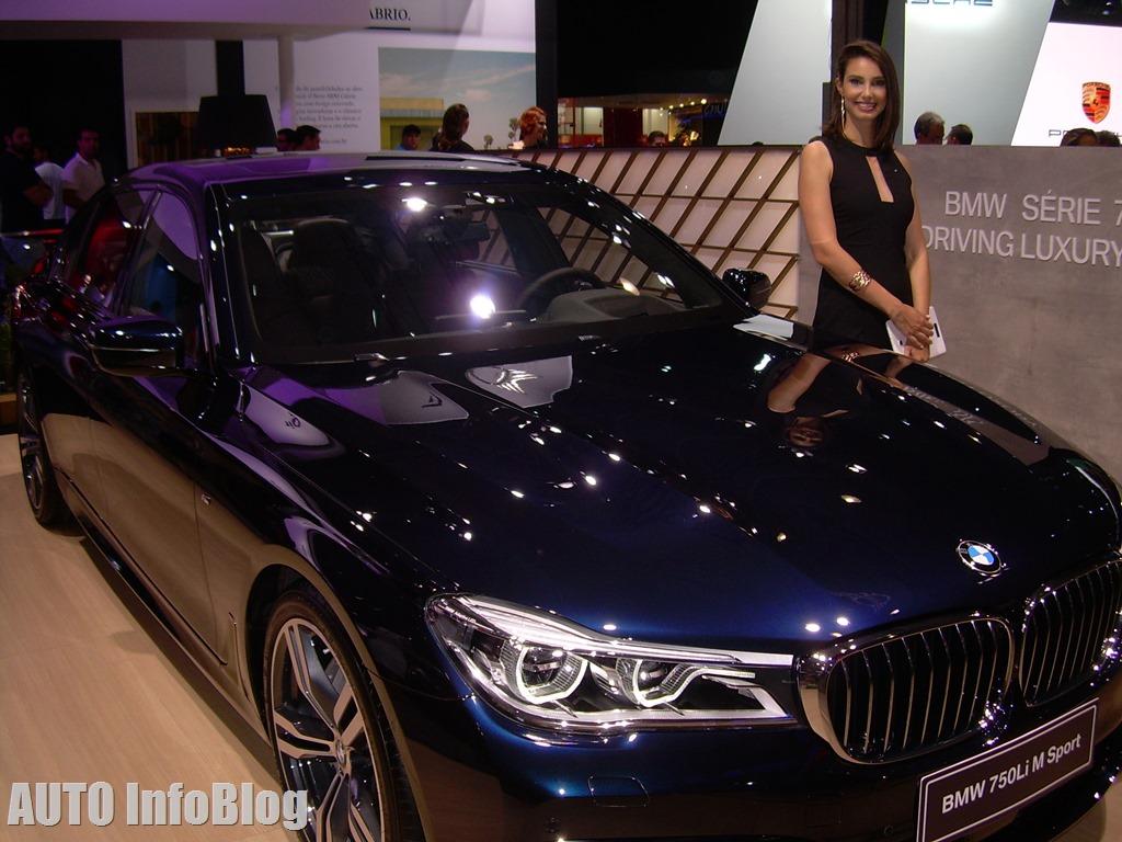 BMW -San Pablo 2016-1 (5)