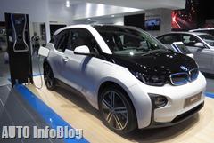 BMW -San Pablo 2016 (10)