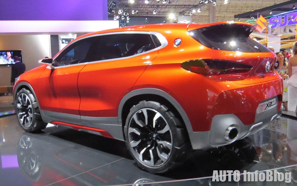 BMW - San pablo 2016 (11)