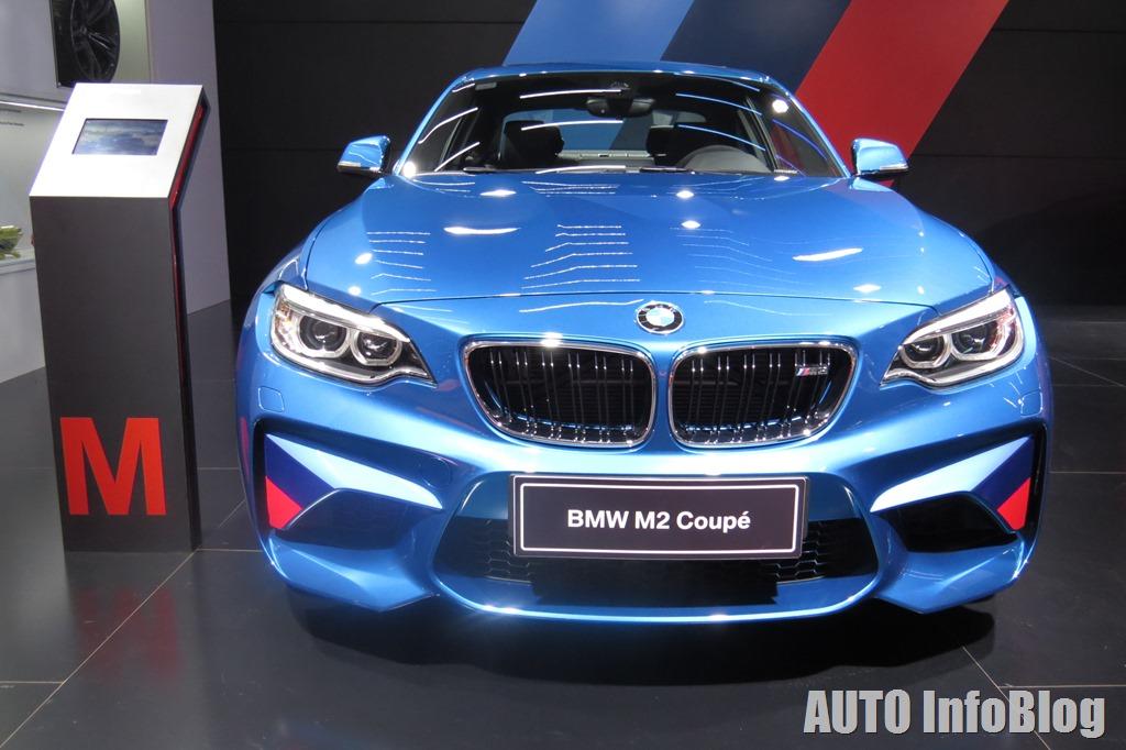BMW -San pablo 2016 (21)