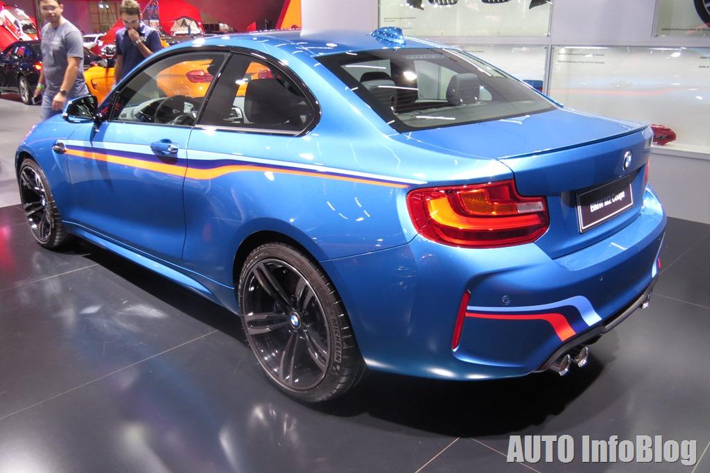 BMW -San pablo 2016 (24)