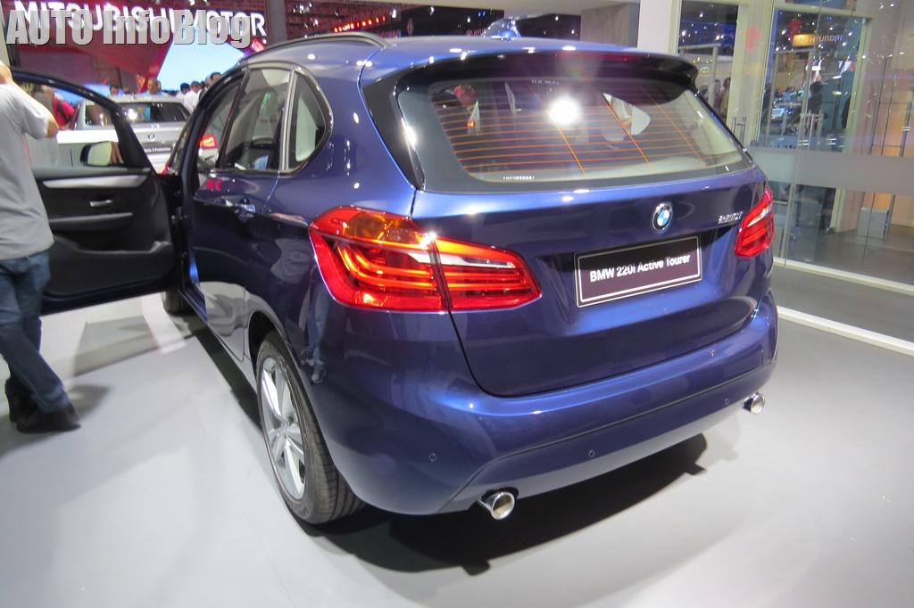 BMW - San pablo 2016 (9)