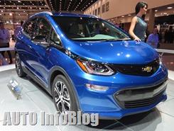 Chevrolet -San pablo 2016 (10)