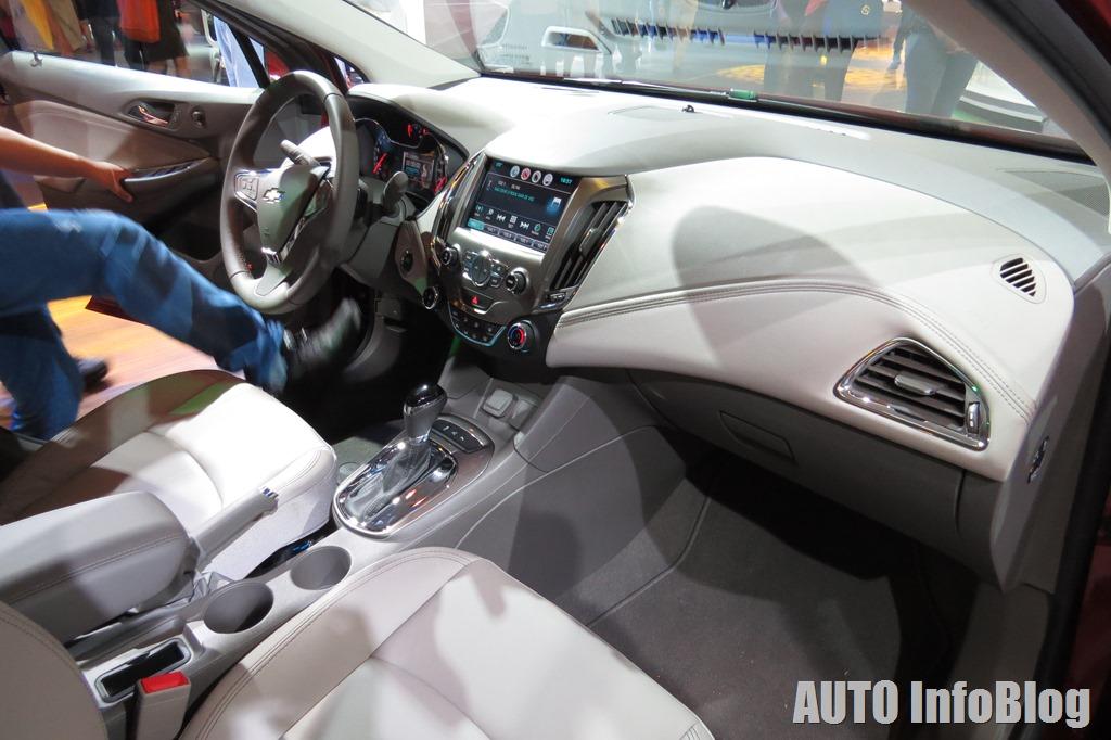 Chevrolet -San pablo 2016 (21)