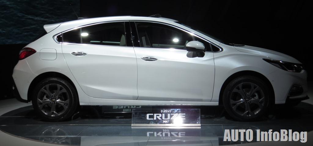 Chevrolet -San pablo 2016 (37)