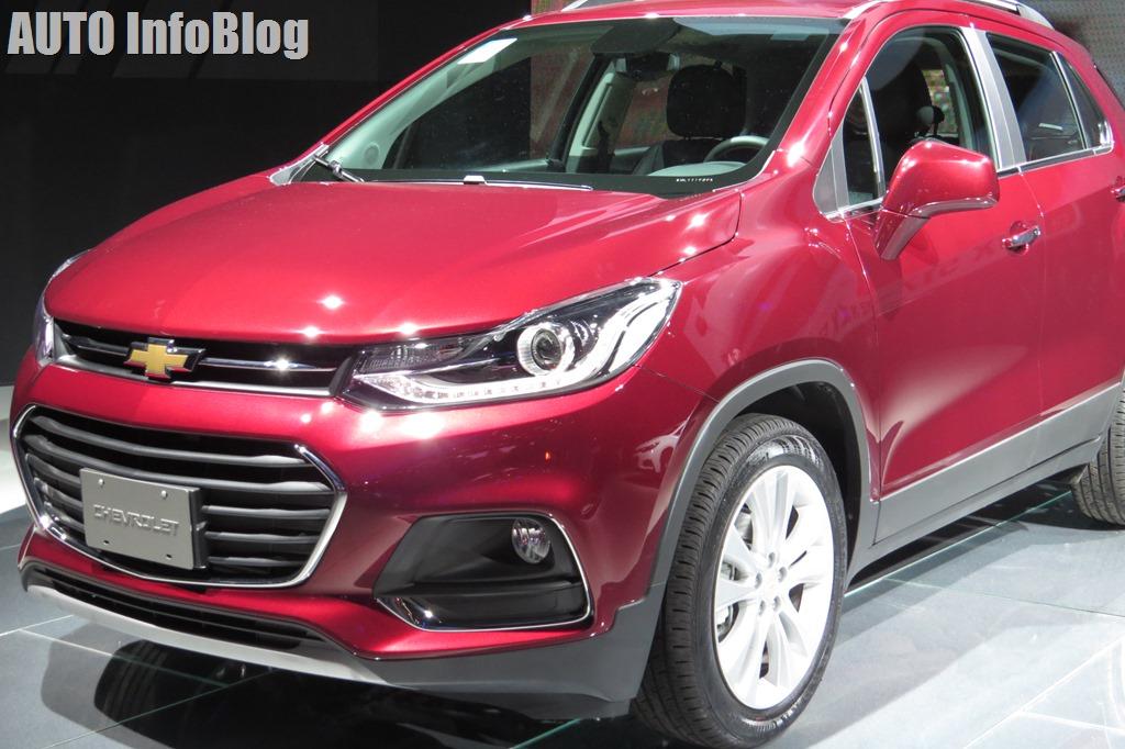 Chevrolet -San pablo 2016 (39)