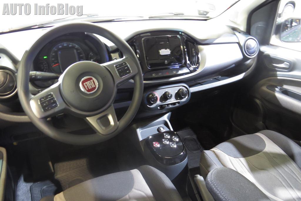 Fiat - San pablo 2016 (1)