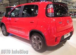 Fiat - San pablo 2016 (11)