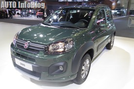 Fiat - San pablo 2016 (9)