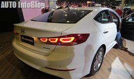 Hyundai -San Pablo 2016 (1)