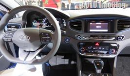 Hyundai -San Pablo 2016 (18)