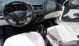 Hyundai -San Pablo 2016 (23)