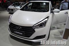 Hyundai -San Pablo 2016 (24)