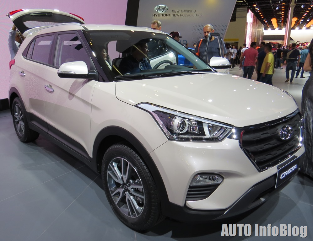 Hyundai -San Pablo 2016 (35)
