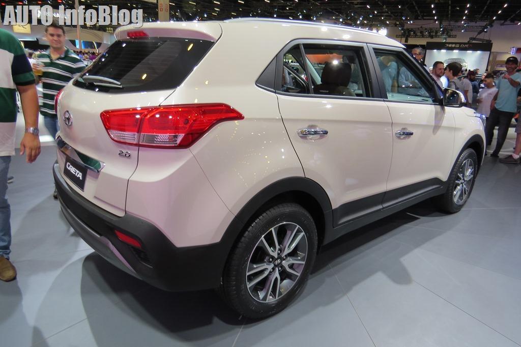 Hyundai -San Pablo 2016 (37)