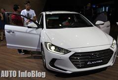 Hyundai -San Pablo 2016 (41)