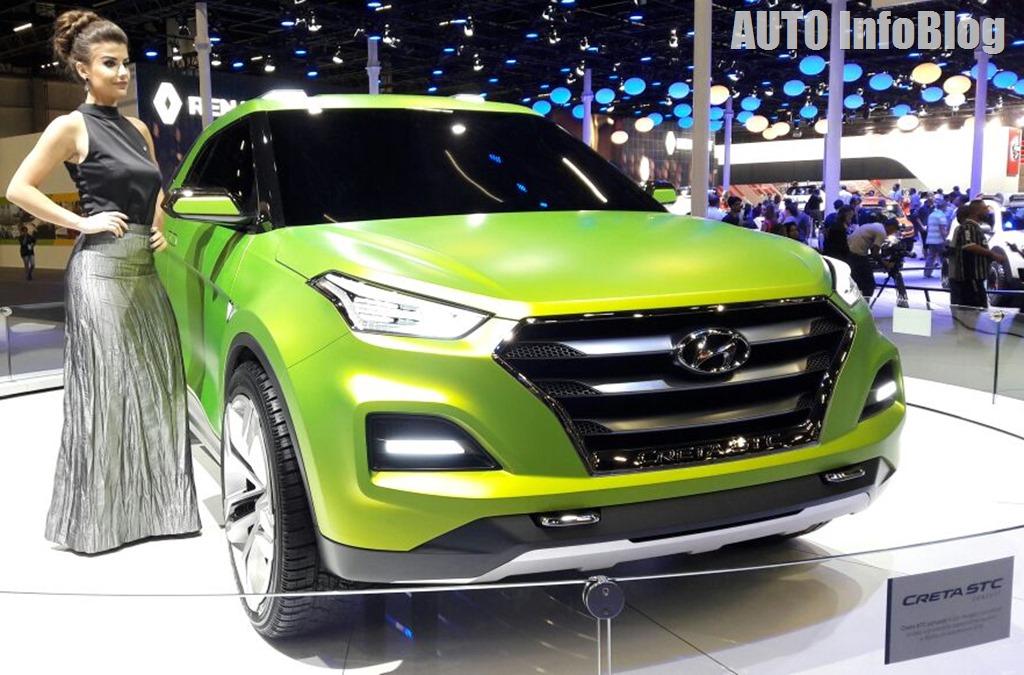 Hyundai -San pablo 2016 (52)