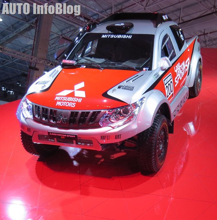 Mitsubishi- San Pablo 2016 (3)