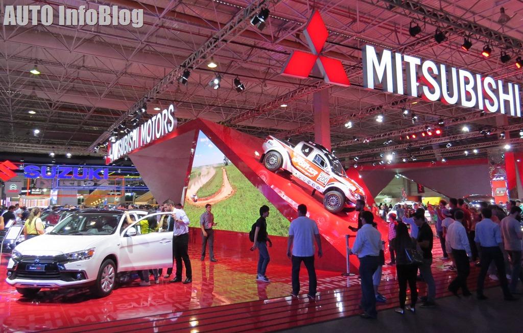 Mitsubishi- San Pablo 2016 (5)