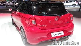 Nissan - San pablo 2016 (10)