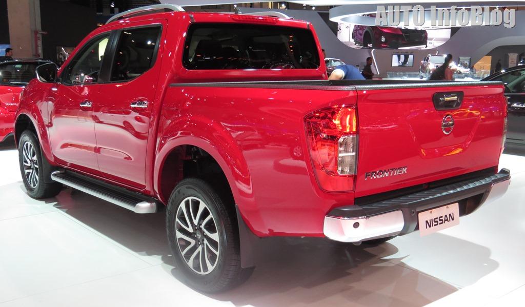 Nissan - San pablo 2016 (13)