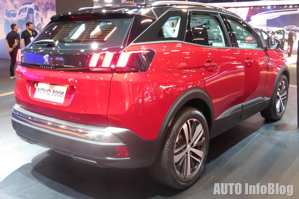 Peugeot -San Pablo 2016 (1)
