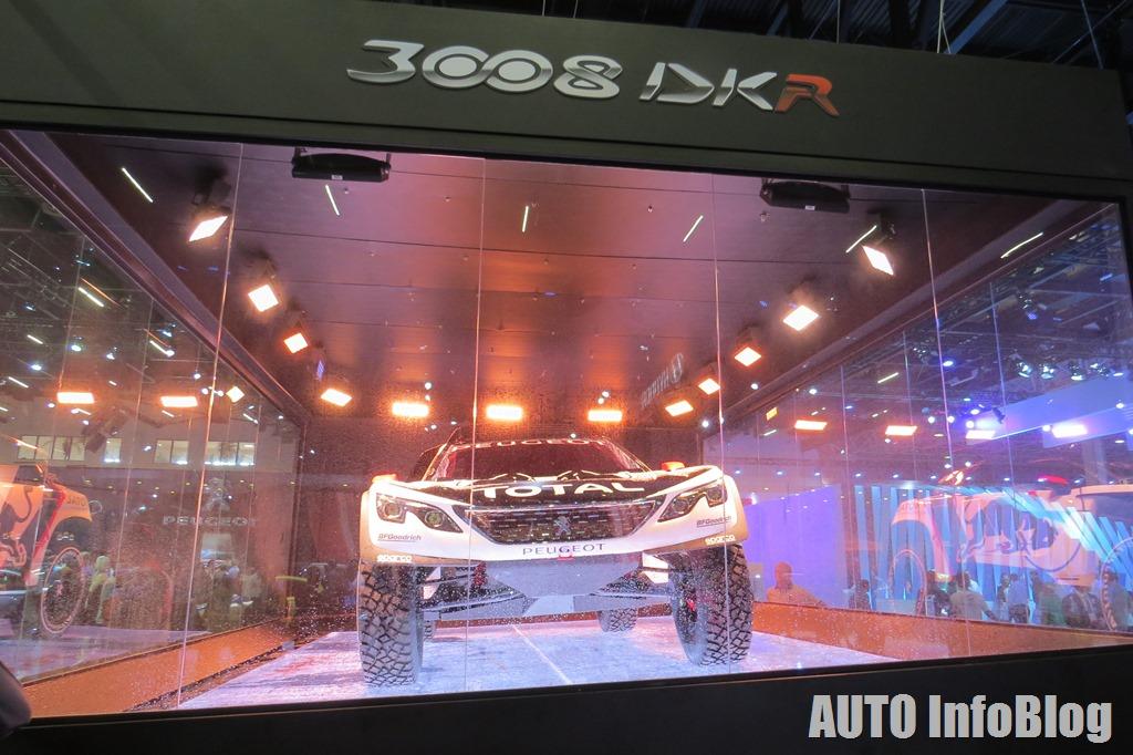 Peugeot - San pablo 2016 (1)