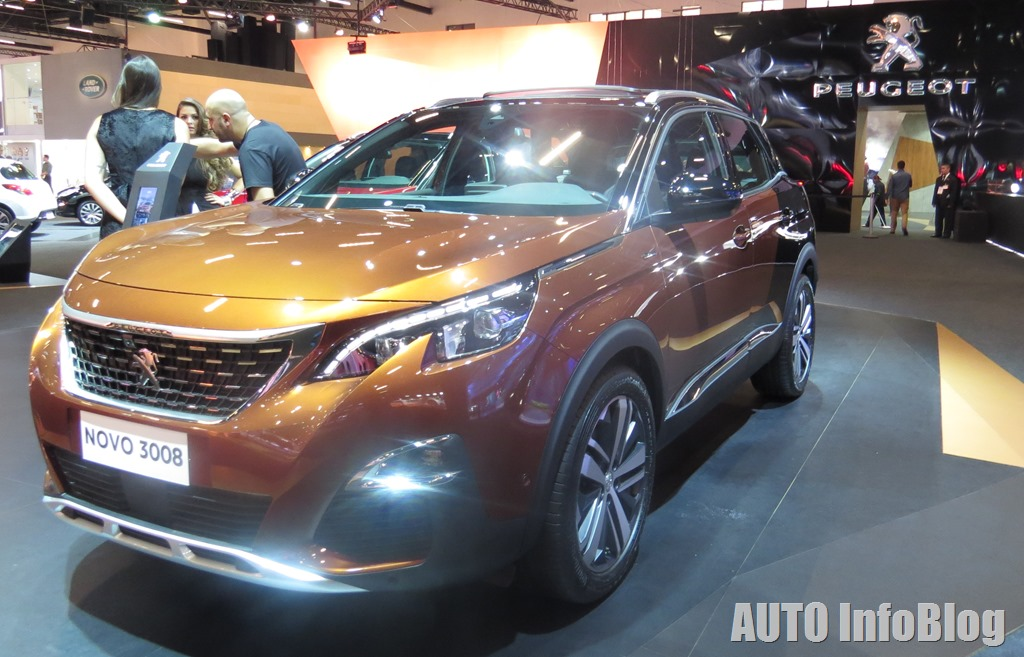 Peugeot -San pablo 2016 (13)