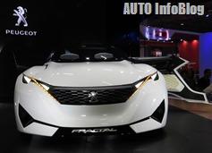 Peugeot - San pablo 2016 (24)
