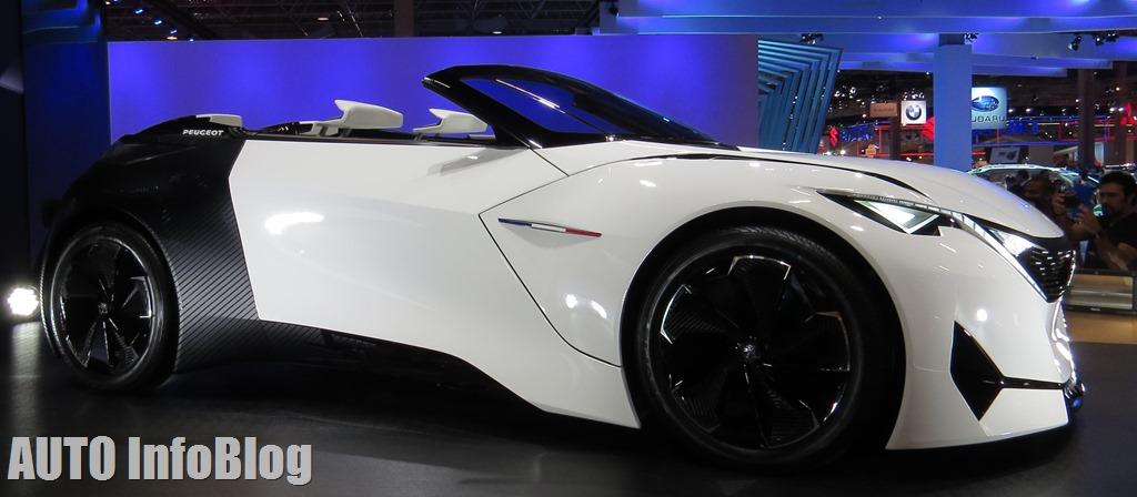 Peugeot - San pablo 2016 (25)
