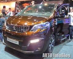 Peugeot - San pablo 2016 (30)