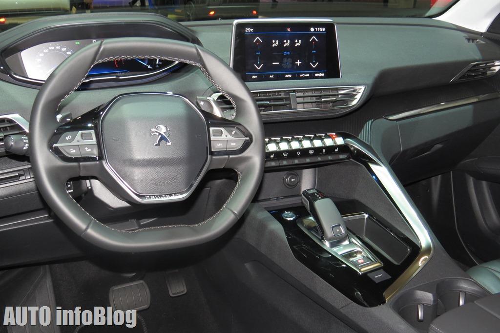 Peugeot -San Pablo 2016 (5)
