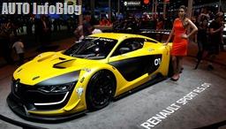 Renault -San Pablo 2016 (10)
