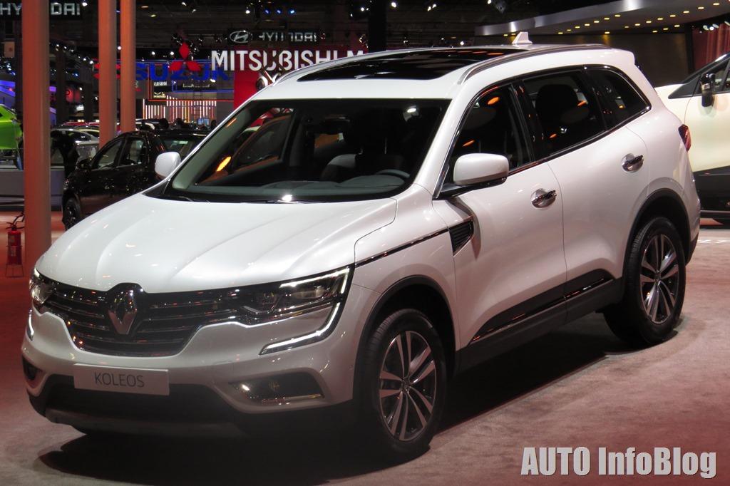 Renault -San Pablo 2016 (2)