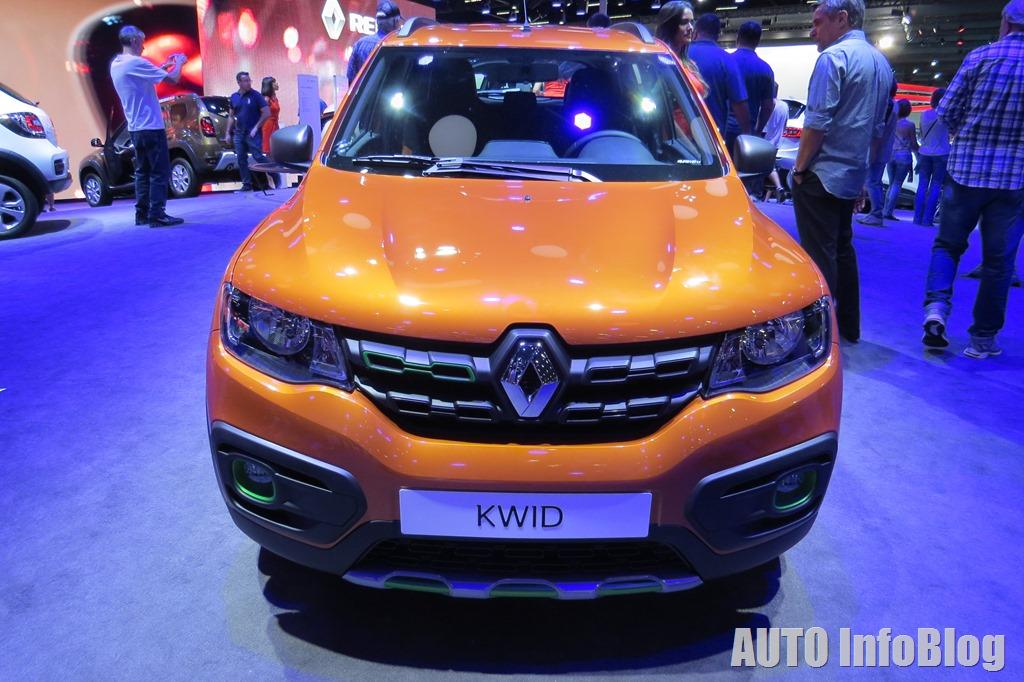 Renault - San Pablo 2016 (30)
