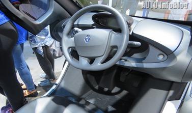 Renault - San Pablo 2016 (39)