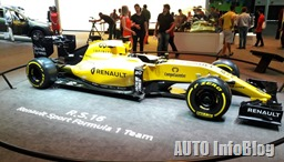 Renault -San Pablo 2016 (8)