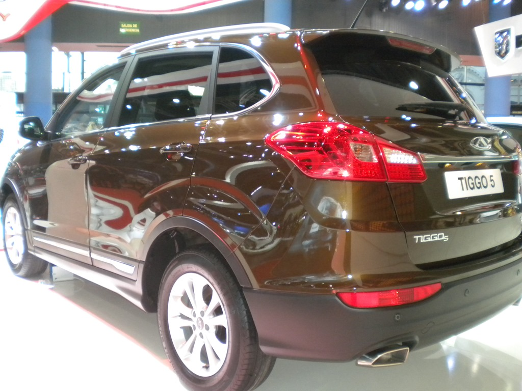 Salon BsAs 2015-Chery (10)