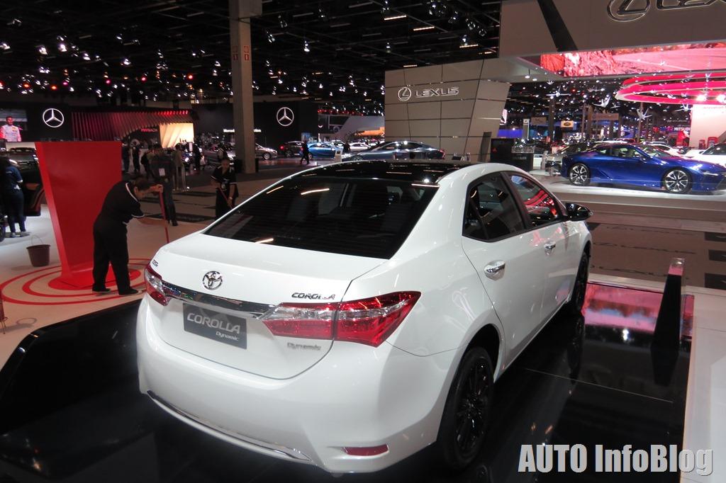 Toyota -San pablo 2016 (13)