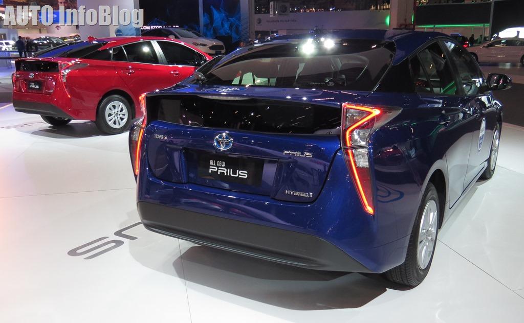 Toyota -San pablo 2016 (5)