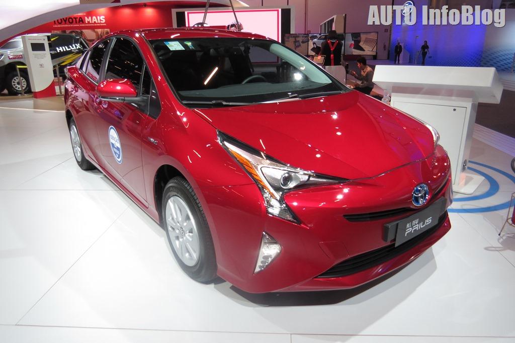 Toyota -San pablo 2016 (6)