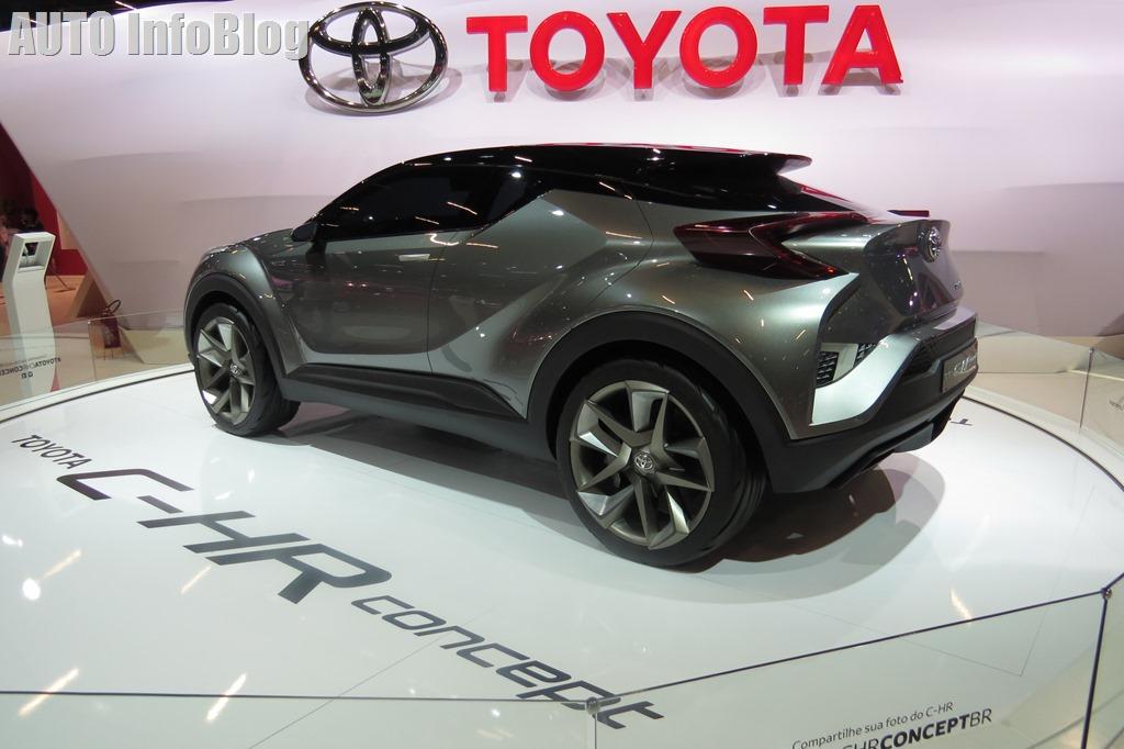 Toyota -San pablo 2016 (7)