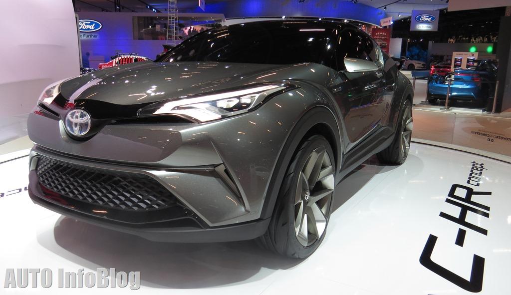 Toyota -San pablo 2016 (8)