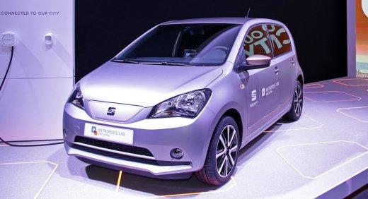 0b868-2017-seat-emii-electric-prototype-0