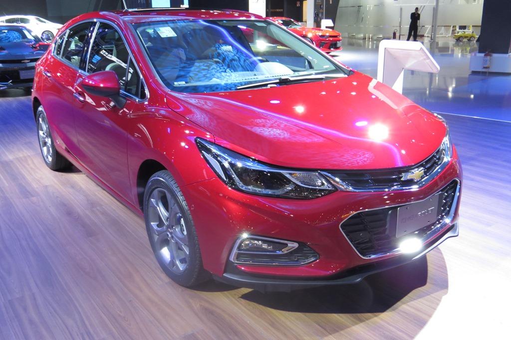 Chevrolet - san Pablo 2016 (7)