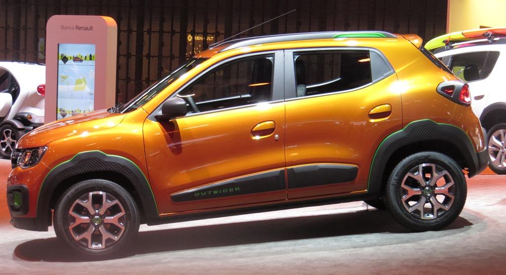Renault -San Pablo 2016 (1)