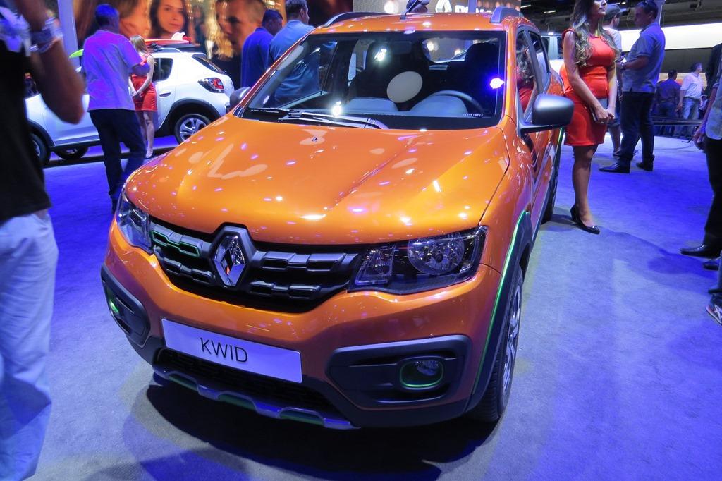 Renault - San Pablo 2016 (28)