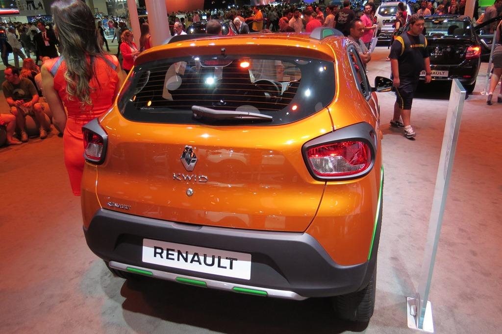 Renault - San Pablo 2016 (31)