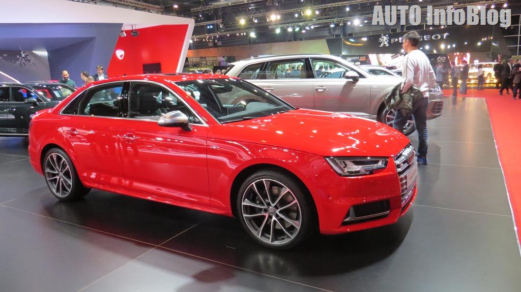 Salon Bs As 2017- Audi (22)