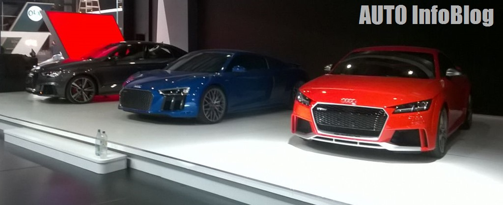 Salon Bs As 2017- Audi (32)